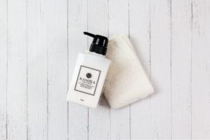 creamshampoo